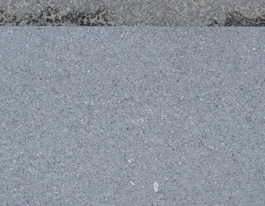 Le Béton : Une Solution Pérenne Et Esthétique Pour Vos Sols Extérieurs. Il  Existe Toute Une Gamme De Bétons Décoratifs Dédiés à Lu0027aménagement Des  Espaces ...